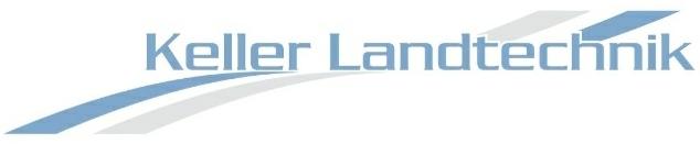 Keller Landtechnik